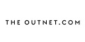 Get an extra 20% off THE OUTNET this weekend...: THE OUTNET UK