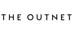 25% Off Sitewide with code BLACKFRIDAY: THE OUTNET UK
