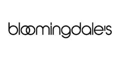 USA: Bloomingdale's US