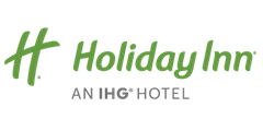 Holiday Inn - USA