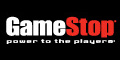 Gamestop - USA