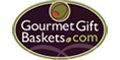 Gourmet Gift Baskets - USA