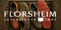 Buy One Pair of Shoes, Get 50% Off Your Next...: Florsheim