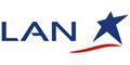 LAN Airlines US