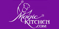 MagicKitchen.com - USA