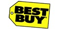 Best Buy US - USA