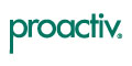 Proactiv Solution USA - USA
