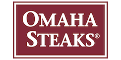 Omaha Steaks - USA