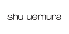 Lunar New Year! Get 20% OFF sitewide on orders...: shu uemura USA