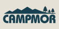 Take 25% off Mountain Hardware products at...: Campmor