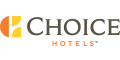 Choice Hotels - USA