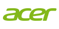 Acer Online Store US - USA