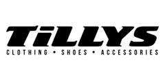 USA: Tilly's