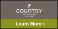 Country Inns & Suites - USA