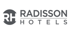Radisson Hotels US - USA
