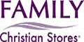 Family Christian Stores - USA