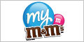 My M&Ms US