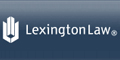 Lexington Law - USA