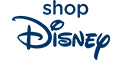 USA: shopDisney