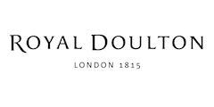 Enjoy Free Shipping and Gift Wrapping On Orders...: Royal Doulton US