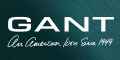 Online Flash Sale, An Additional 20% Off Sale: Gant