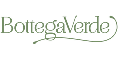 Logotype of merchant Bottega Verde IT