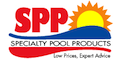 Specialty Pool Products - USA