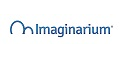 Imaginarium IT