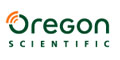 Approfitta degli sconti di Oregon Scientific:...: Oregon Scientific IT