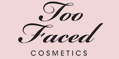 Too Faced Cosmetics - USA