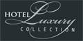 Hotel Luxury Collection