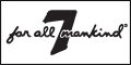 7 For All Mankind - USA