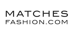 MatchesFashion.com. - Special Offer