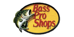 National Camping Month (June): Bass Pro Shops