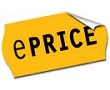 ePrice IT