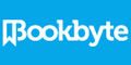 Bookbyte.com - USA