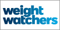 WeightWatchers.com - USA