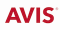 Avis Rent A Car - USA
