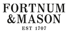 Fortnum & Mason - Special Offer
