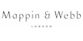 Mappin & Webb - UK