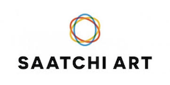 Saatchi Art US