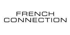 French Connection - UK