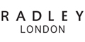 Radley - Special Offer