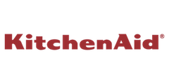 KitchenAid - USA