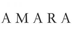 20% OFF ALMOST EVERYTHING with code AMARA20 -...: Amara