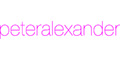 Peter Alexander | 20% Off New Arrivals and Full...: Peter Alexander AU