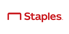 USA: Staples