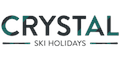 Crystal Ski Holidays - UK