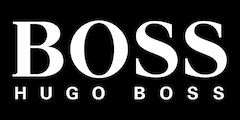 USA: HUGO BOSS