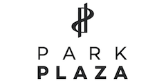 Park Plaza Hotels & Resorts - UK
